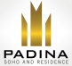 Logo Padina